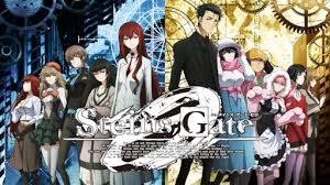 Steins;Gate 泣けるアニメ