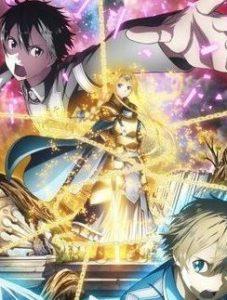 sao-anime